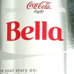 bella_CH