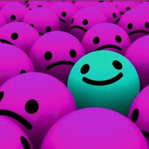 Smileys:)