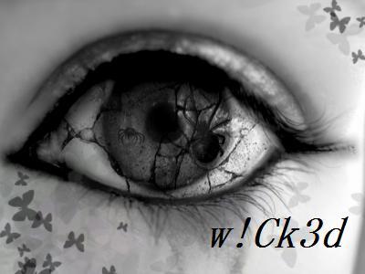 wick3d