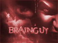 brainguy