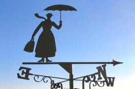 Mary_Poppins