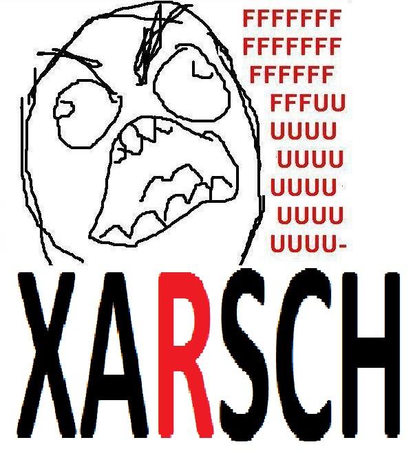 xasch